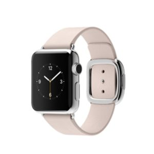 apple-watch-38mm-steel-modern-pink-s