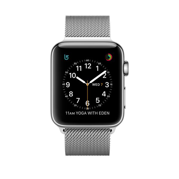 ss-silver-milanese-silver-gallery2