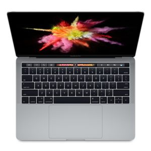 mbp13touch-gray-select-201610