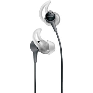 bose_741629_0010_soundtrue_ultra_in_ear_headphones_1180639