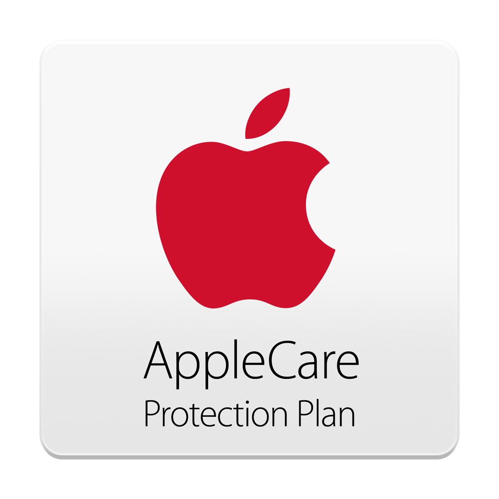 AppleCare+ per iPhone SE