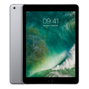 iPad Wi-Fi 128GB – Space Grey