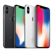 iPhoneX-34Lineup-GB-EN-SCREEN