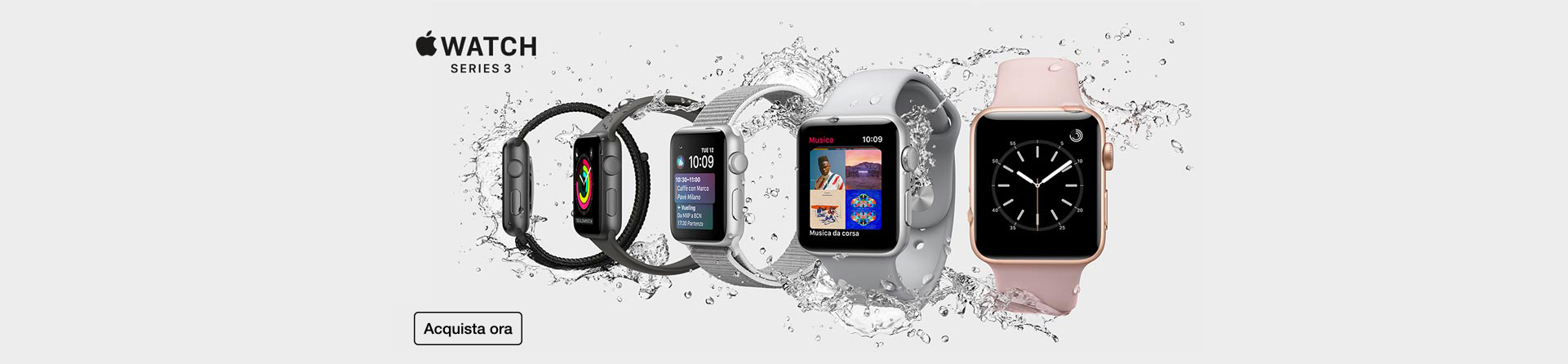 slide-apple-watch-acquista