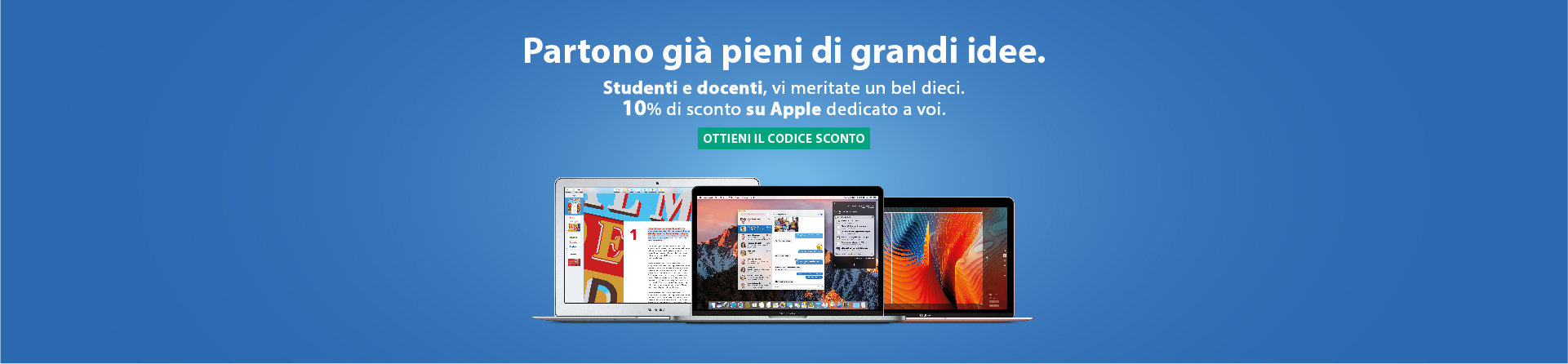 slide_popup-sito-01