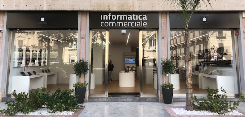 apple-premium-reseller-a-palermo