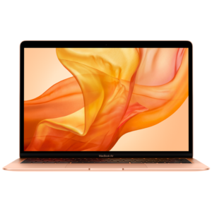 MacBook_Air_Gold_2020