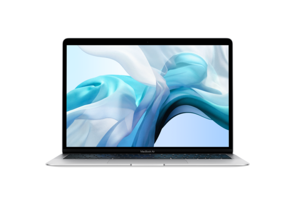 MacBook_Air_silver_2020