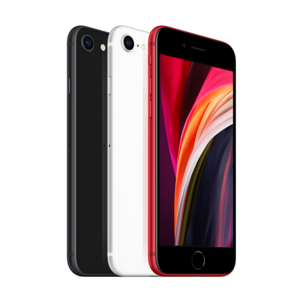 iPhone-SE-multiproduct