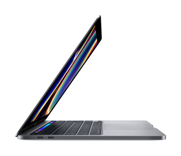 macbook-pro-13-2020-space-grey