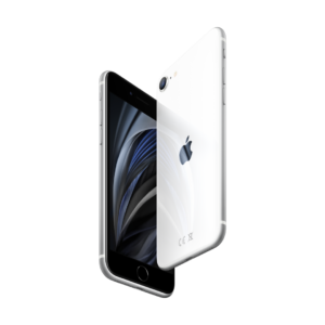 iPhone-SE-silver